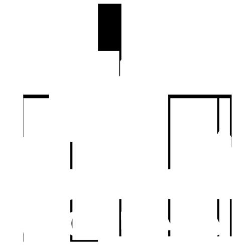 Профсоюзная организация МГУ - студентам!